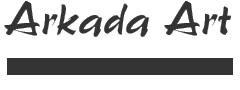 Aranżacje wnętrz, projekty wnętrz online, architektura wnętrz, aranżacja wnętrz, Gdańsk Gdynia Sopot Warszawa Kraków Wrocław.